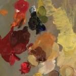 Cecilias-palette-300x300-300x300