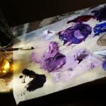 art_classes_fitzroy